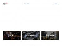 pointblank.com.br