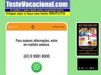 pokerstars.com.br