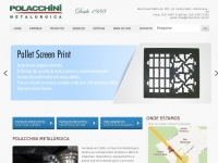 polacchini.com.br