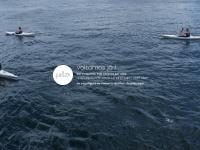 polarstudio.com.br