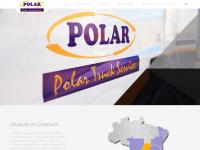 polartruck.com.br
