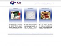 polibag.com.br