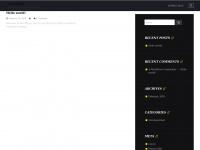 policeshop.com.br
