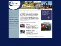 polidrill.com.br