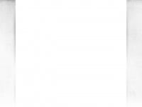 polidec.com.br
