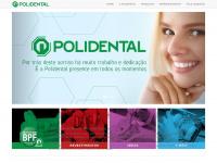 polidental.com.br
