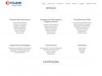 poliend.com.br