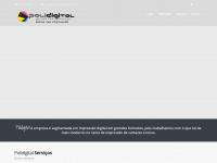 polidigital.com.br