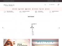 polimaia.com.br