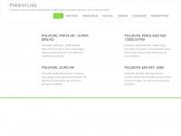 polidrol.com.br