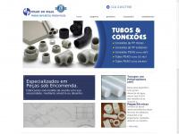 poliex.com.br