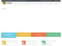 polidorosantiago.com.br