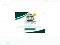 polinutri.com.br
