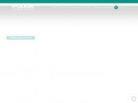 polior.com.br