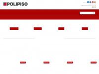polipiso.com.br