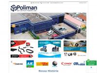 poliman.com.br