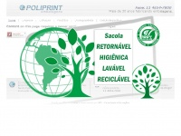 poliprintplasticos.com.br