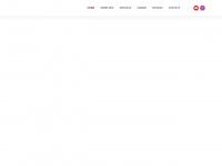 politrans.com.br