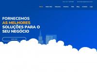 polivision.com.br