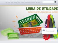 poloart.com.br