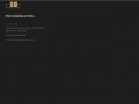 polodivisorias.com.br