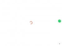 pollocorretora.com.br