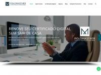 polomasther.com.br