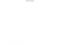Polosul.com.br - POLOSUL: Importação, exportação e comércio
