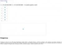 polutec.com.br