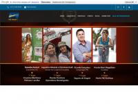 poltrona1.com.br