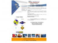 polyamerica.com.br
