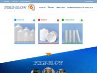polyblow.com.br