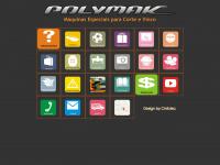polymak.com.br