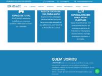 polyplast.com.br