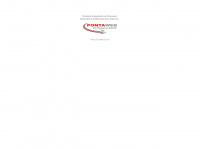 pontawebhost.com.br