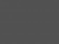 pontenet.com.br