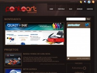 pontoart.com.br