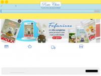 Pontocheio.com.br