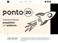 pontocriativo.com.br