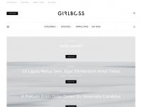 pontodosnoivos.com.br