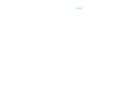 poolcompany.com.br
