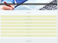 pontuale.com.br