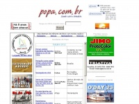popa.com.br
