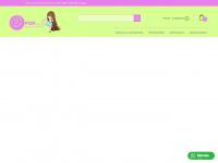poparts.com.br