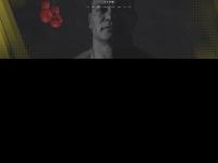 popo.com.br