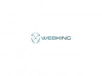 popularsites.com.br