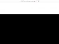 porcelanaschmidt.com.br