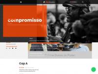 porescrito.com.br