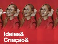 porem.com.br