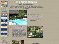 porongaba.com.br